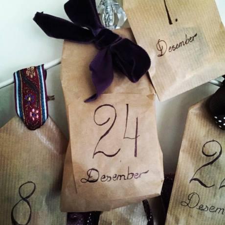 julekalender-24